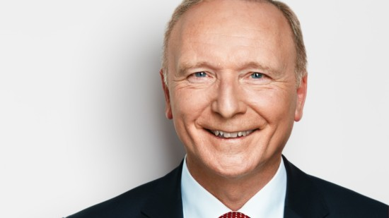 Md B Bernd Westphal 1